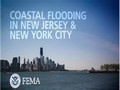 Video about coastal flood risk in New Jersey and New York