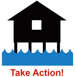 draft flood risk management plans
