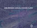 1-percent-annual-chance flood video
