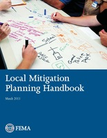 Local Mitigation Planning Handbook